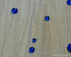 氟硅油性石材防护剂浓缩液