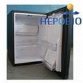 Mini Silent Liquefied Petroleum Gas Absorption Refrigerator