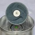 豆浆机五谷精磨器 4