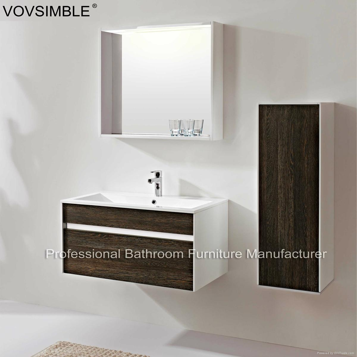 discount kitchen bath cabinets ltd vovsimble factory supply cheap plywood bathroom vanities 14754