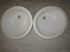 Bathroom ware products bathroom sanitary ware diytrade for Bathroom ware