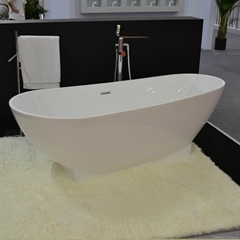 stone bathtub Products - bathtub - DIYTrade China manufacturers ...