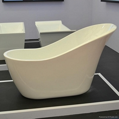 Bathtub Products Freestanding Bathtub Bali Diytrade China Manufacturers Suppliers Directory
