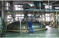 DL-methionine feed additives 3