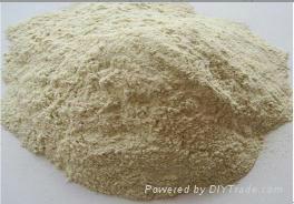 wheat gluten meal animal feed 2