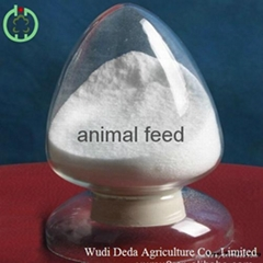 DL-methionine feed additives