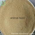 Choline chloride feed additives