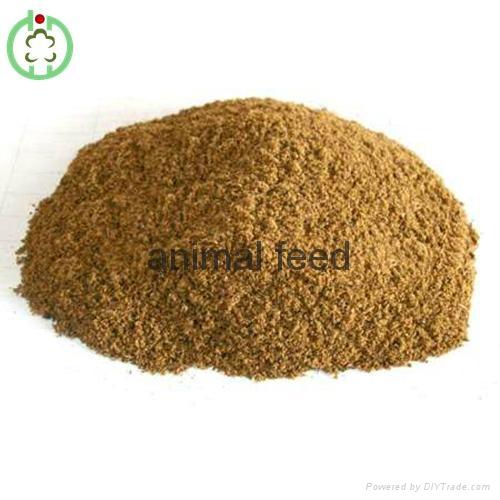 meat bone meal animal feed 2