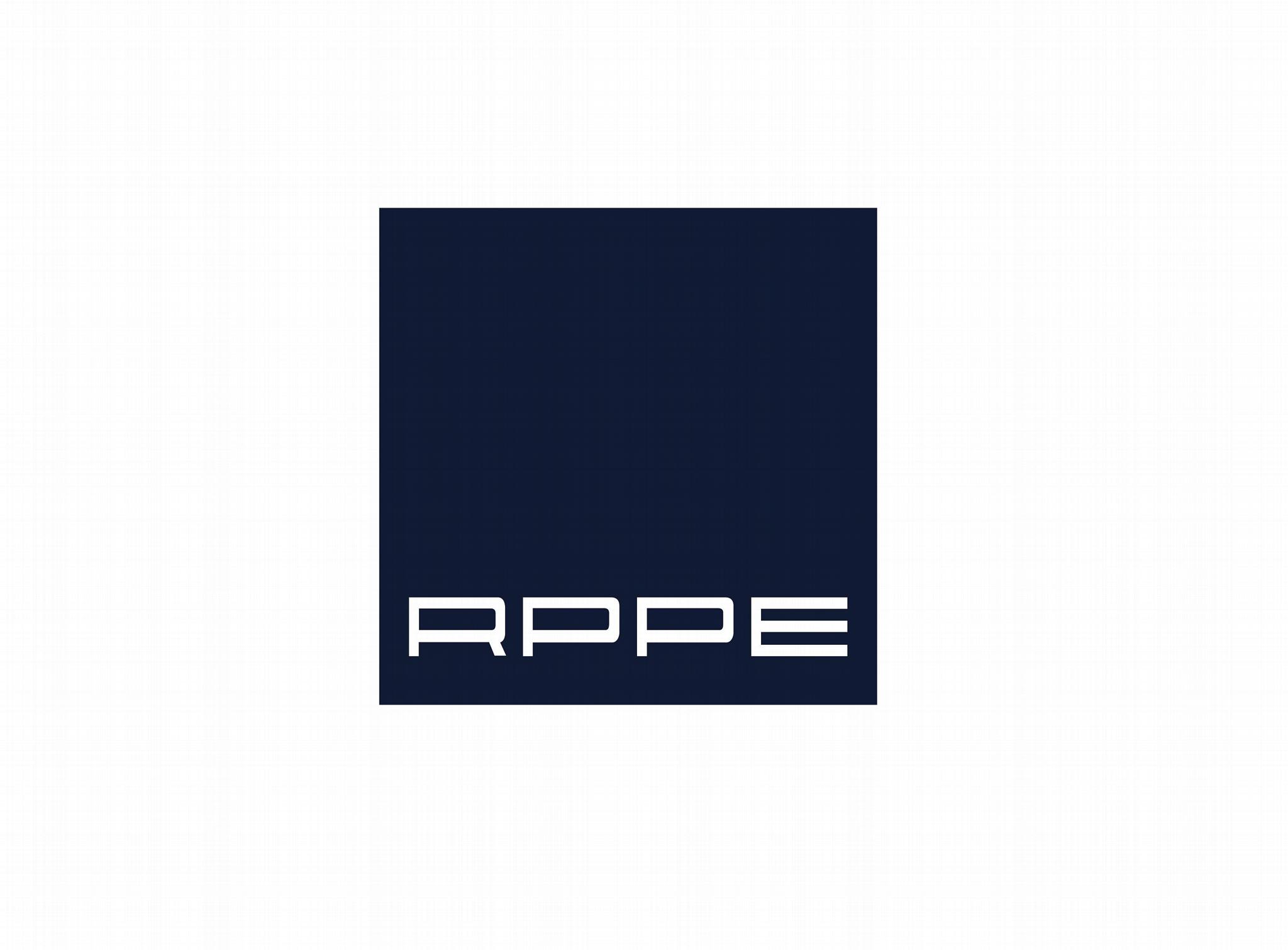RPPE2019 第三届 上海国际橡塑胶暨包装机械展览会 1