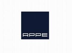 RPPE2019 第三届 上海国际橡塑胶暨包装机械展览会