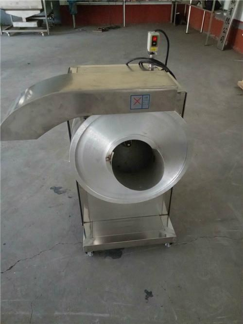 供應土豆切片機  1