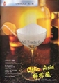 Citric Acid Anhydrate