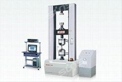 Electric Universal Testing Machine
