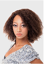 Aliexpress Free Tangle No Shedding Jerry Curl Hair Weave SedittyHair Unprocessed