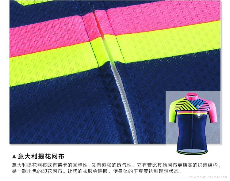 cycling jersey clothing 3