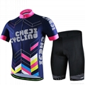cycling jersey clothing 4