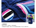 cycling jersey clothing 5