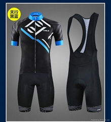 cycling jersey clothing