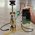 美国利格诺迈特Lignomat DX/C木材湿度计 2