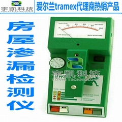 愛爾蘭tramex RWS牆面濕度掃描儀