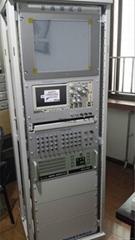 1553B总线测试仪-电气特性 通信测试