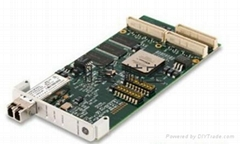 PMC-5565 光纖反射內存 PCIe接口