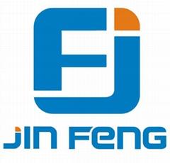 Luoyang Jin Feng Office Furniture Co., Ltd