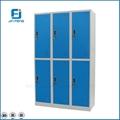 6 Door Locker 3