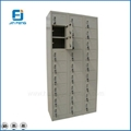 27 Door Steel Locker 2