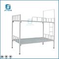 Steel Bunk Bed 3