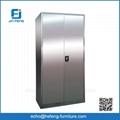 Stainelss Steel Cabinet