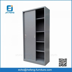 Sliding door products pvc sliding glass door diytrade for Sliding door manufacturers