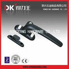 casement handle,sliding window handle