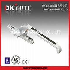 Casement handle,aluminum sliding window handle