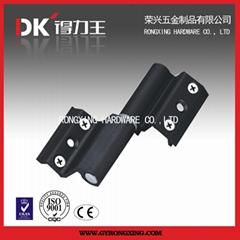 DK hot selling pivot hinge,window hinge