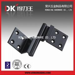 Top quality  pivot hinge,casment window hinge