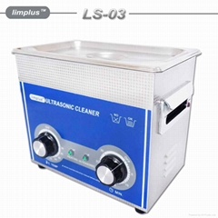 Limplus Stainless Steel Ultrasonic Cleaner For Wholesaler