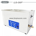Limplus Ultrasonic Cleaning Machine