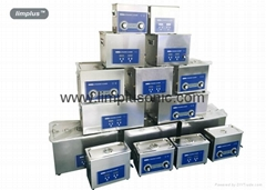 Limplus  Technology Co.,Ltd