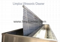 Limplus Professional Ultrasonic Cleaning