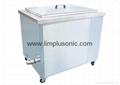 Limplus Commercial Kitchen Heated Soak