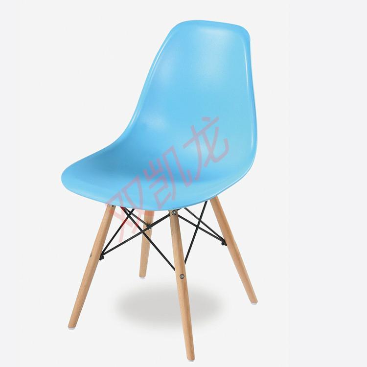 優質木腿伊姆斯椅廠家定購 2