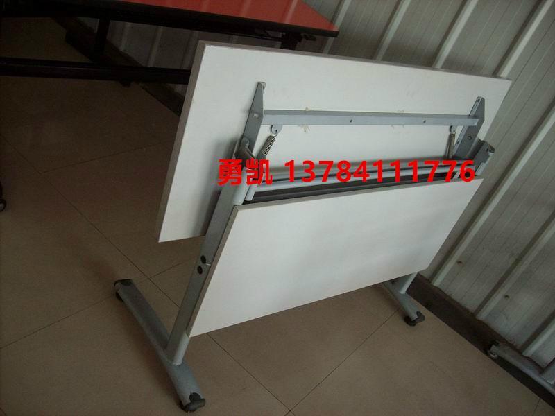 優質加厚折疊桌廠家直銷 1