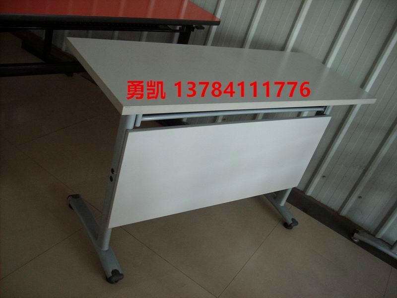 優質加厚折疊桌廠家直銷 2