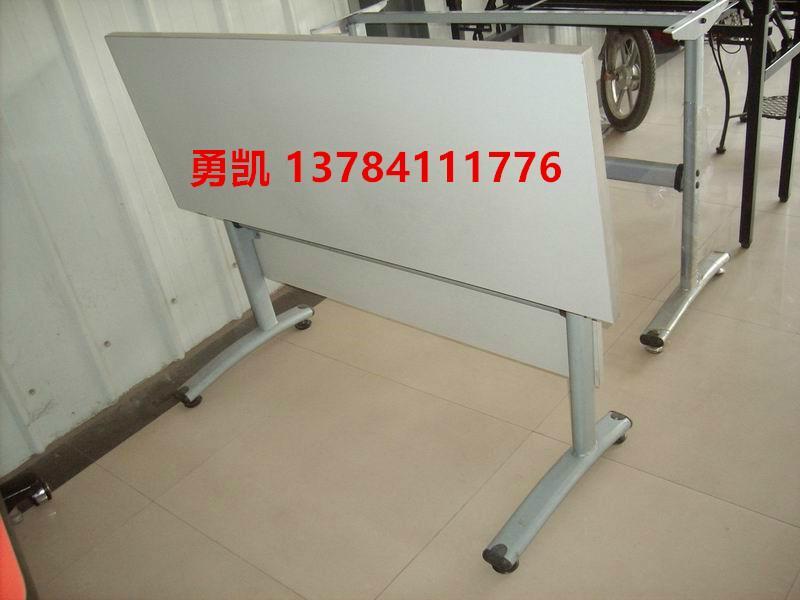 優質加厚折疊桌廠家直銷 4