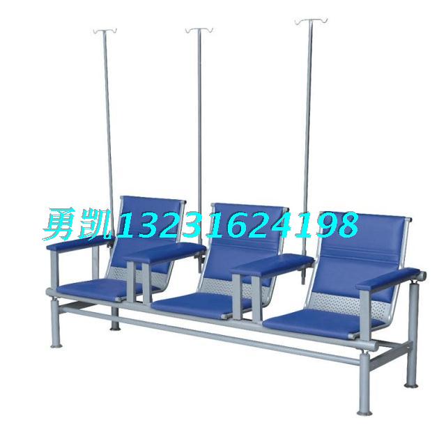 優質多人位輸液椅廠家直銷 1