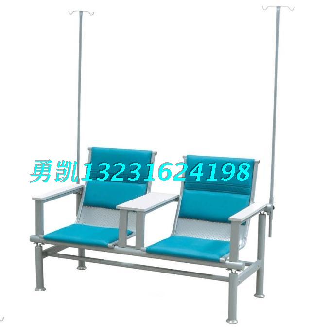 優質多人位輸液椅廠家直銷 2