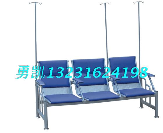 優質多人位輸液椅廠家直銷 4