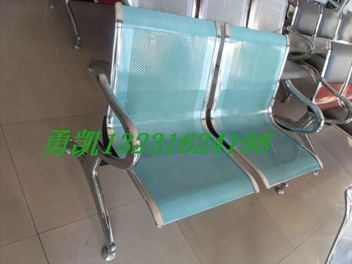 優質不鏽鋼機場椅生產廠家 3