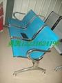優質不鏽鋼機場椅生產廠家 4